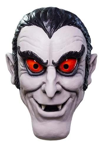 Scooby Doo Dracula Mask