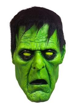 Scooby Doo Frankenstein Mask