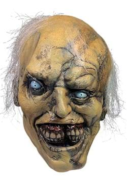 Scary Stories to Tell in the Dark Jangly Man Mask
