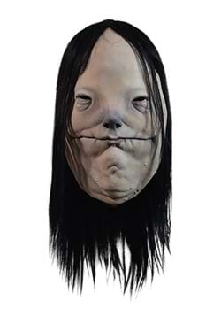 Scary Stories to Tell in the Dark Pale Lady Mask