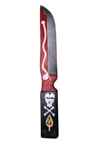 Childs Play 2 Voodoo Knife