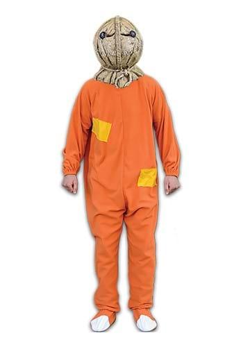 Trick R Treat Adult Sam Costume