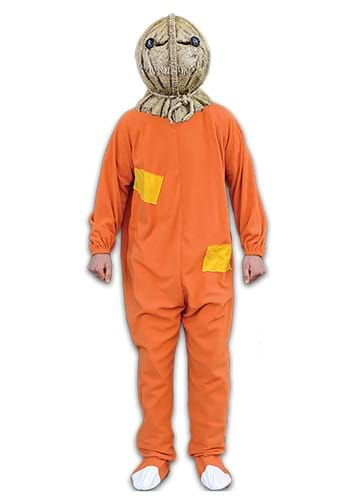 Trick R Treat Child Sam Costume