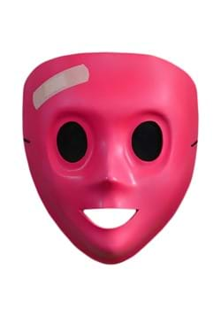 The Purge Bandage Mask