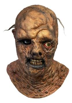 The Toxic Avenger Toxie Mask