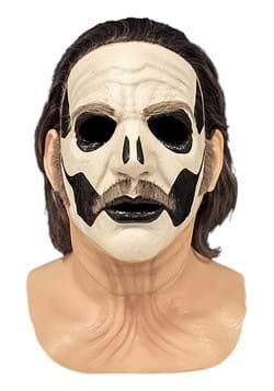 Ghost Papa IV Mask