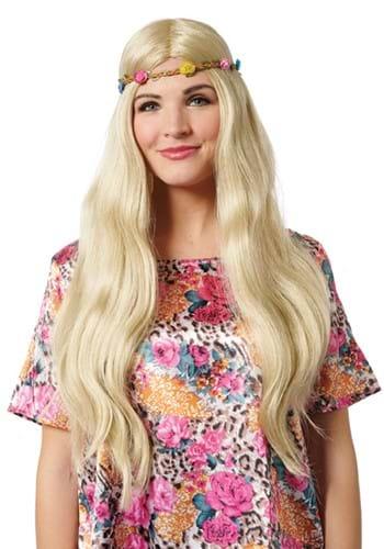 Cool Cat Women's Wig