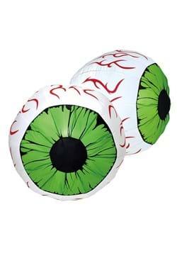 Inflatable 3ft Eyeballs