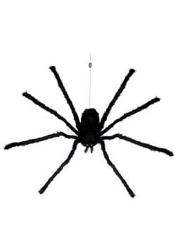 Floating Dropping Spider