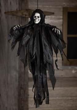 Mini Black Hanging Reaper