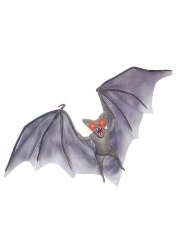 Light Up Demon Bat