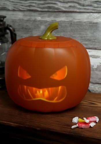 Jabberin' Jack Talking Pumpkin Prop1_Update