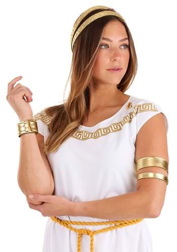 Aphrodite Costume Kit