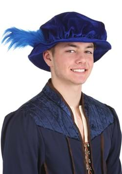 Romeo Costume Hat