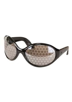 Fly Bug Creepy Crawler Glasses