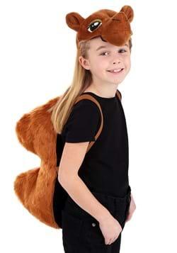 Camel Costume Kit