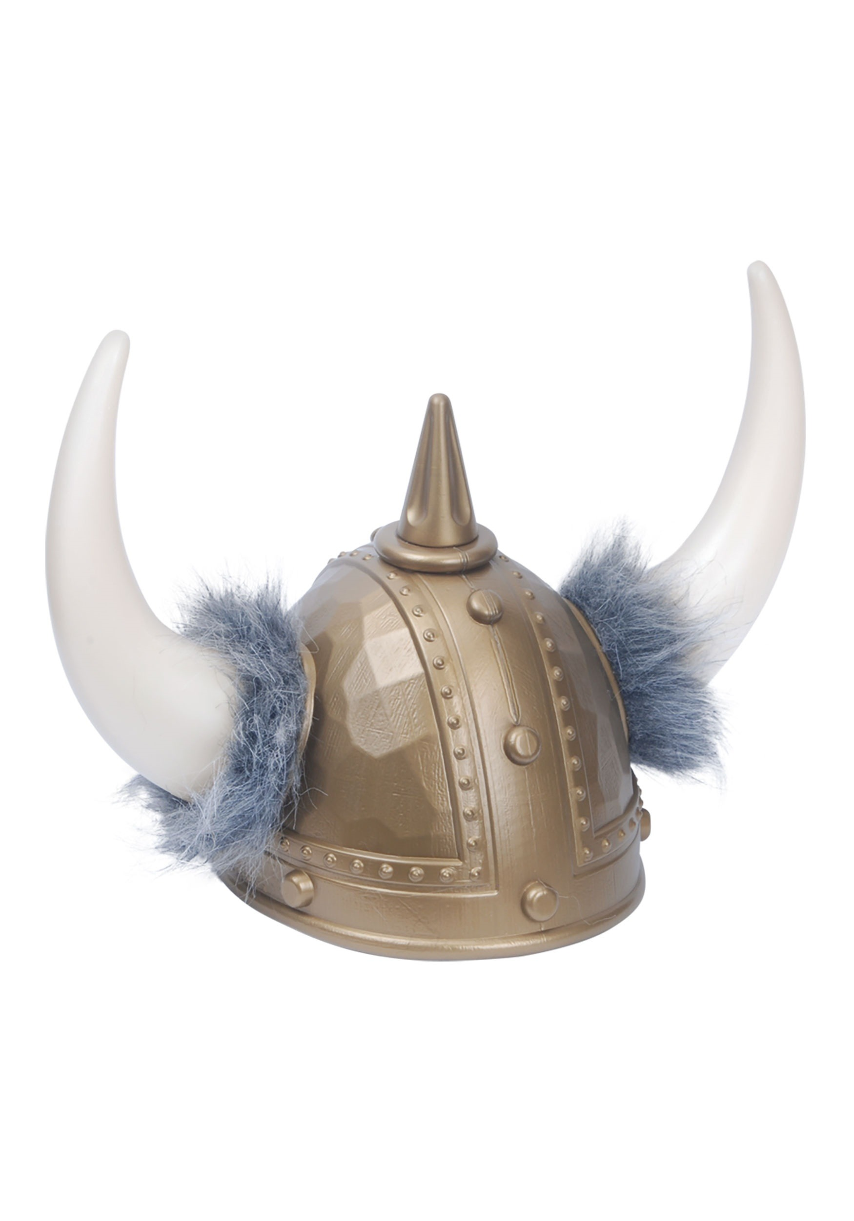 Viking Helmet a3a2256d9
