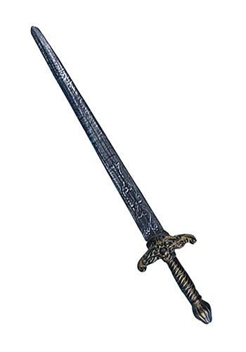 Roman Sword Accessory