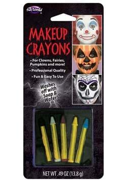 Makeup Crayon Kits