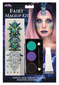 Glittery Fairy Makeup Kit