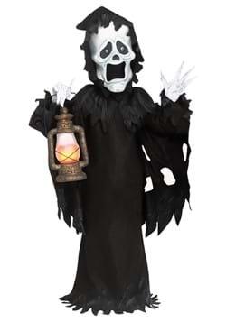Kids Bobble Head Ghost Costume