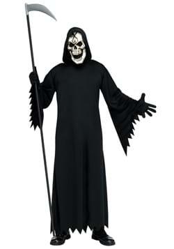 Adult Mutant Reaper Costume