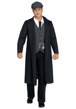 Adult Blinder Badboy Costume