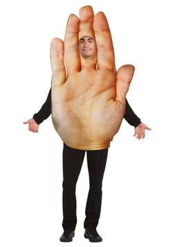 Hand Costume