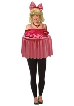 Barbie Adult Styling Head Costume