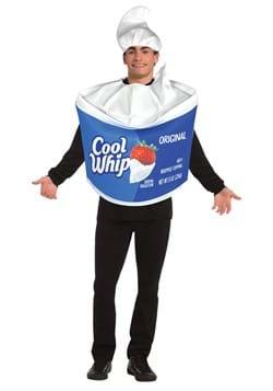 Kraft Cool Whip Tunic Costume