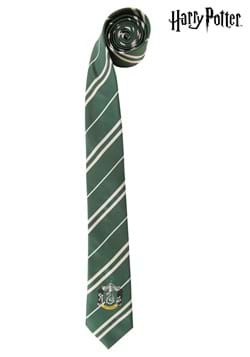 Slytherin Classic Necktie from Harry Potter upd