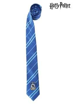Ravenclaw Harry Potter Classic Necktie update