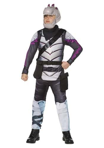 Fortnite Child Dark Rex Costume