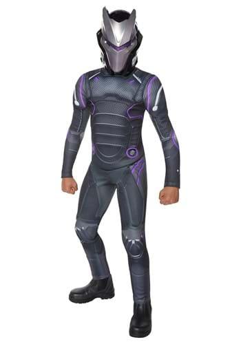 Fortnite Child Omega Purple Costume