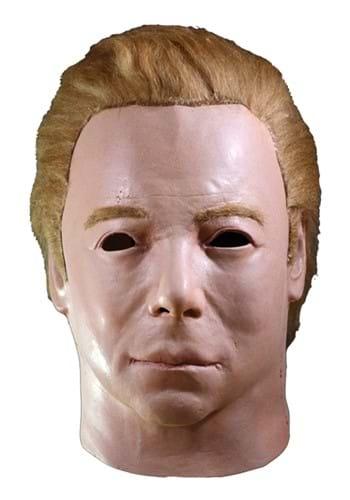 Star Trek Kirk Mask