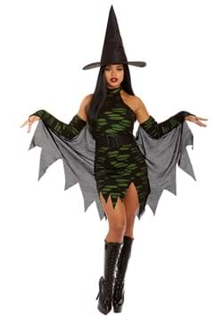 Women's Miss Enchantment Adult Costume