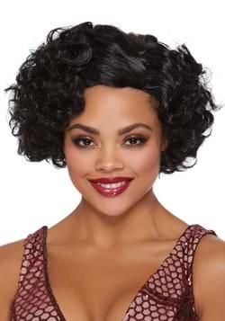 Womens Flapper Wig