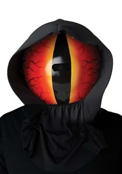 Evil Eye Light Up Mask