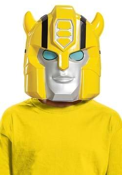 Transformers Bumblebee Eg Mask