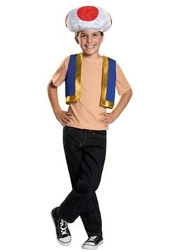 Child Toad Kit