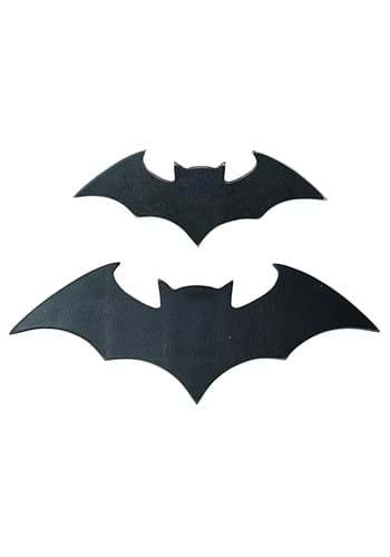 Bat Wall Decor