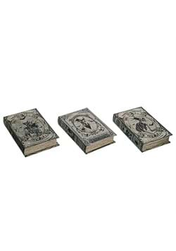 """9"""" Fright Night Book Boxes"""