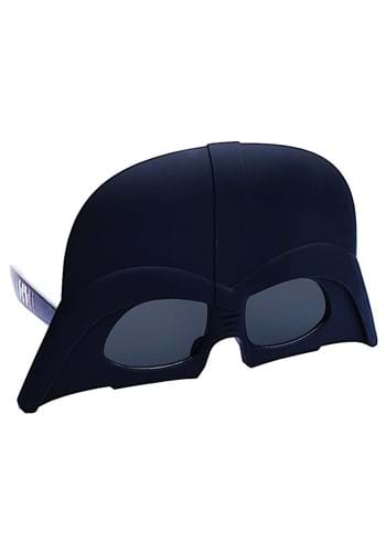 Star Wars Darth Vader Sunglasses