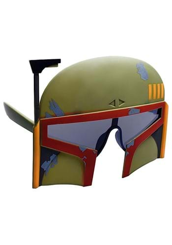 Star Wars Boba Fett Sunglasses