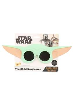 Star Wars The Mandalorian The Child Sunglasses