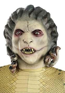Medusa Full Mask UPD