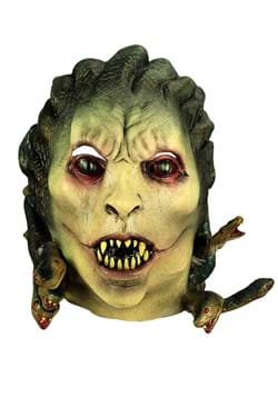 Medusa Full Mask