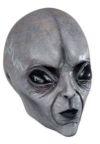 Kids Area 51 Mask