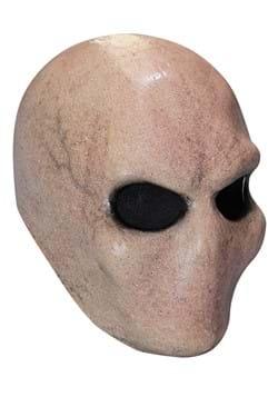 Kids Silent Stalker Mask