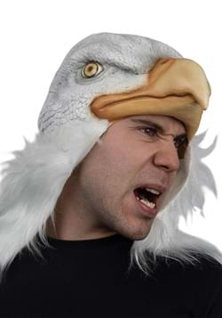 Eagle Helmet for Adults